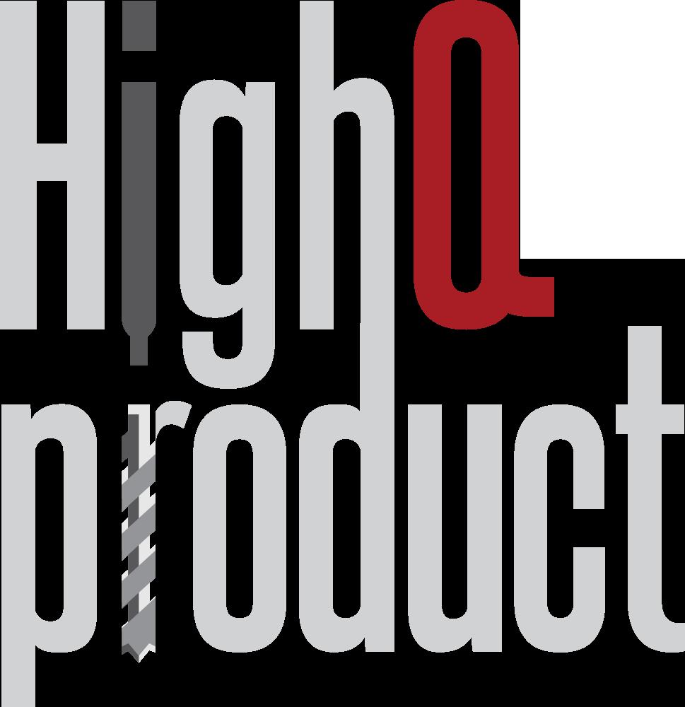 HighQ Product