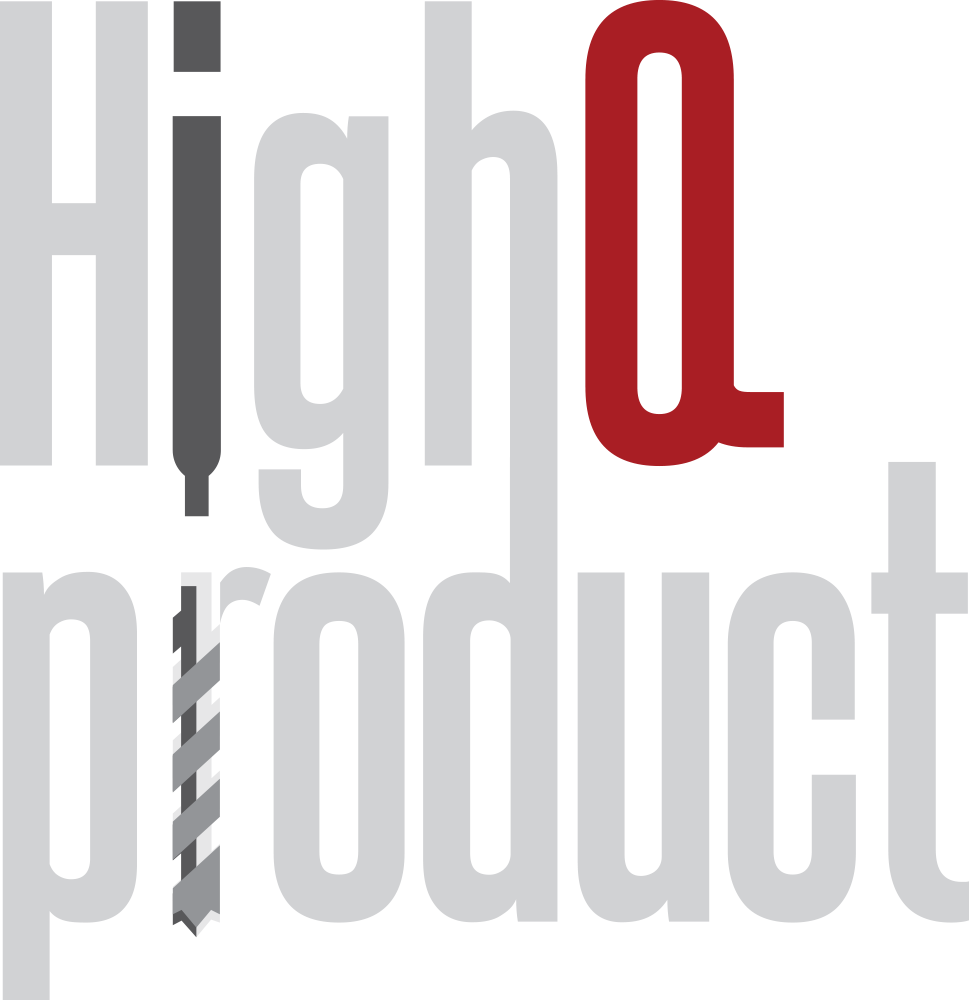 HighQ Product